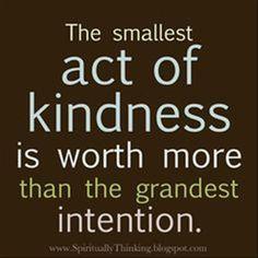 So true.....love this!
