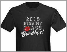 class shirt ideas on pinterest senior 2015 pep rally