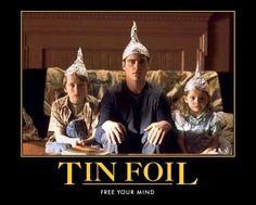 hats, foil hat, fashion, friends, children, memories, blog, people, tin foil