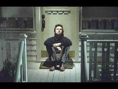 Back To You - John Mayer