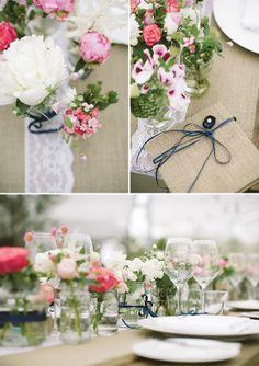 Dutch wedding by Carmen