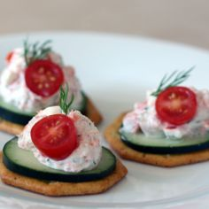 Smoked Salmon Dip. Change ration of cream cheese to sour cream to make it thicker, or softer.