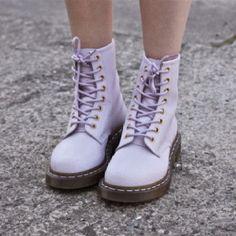 Lavender Docs!