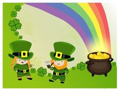 Image detail for -... your Irish heritage at this year's Pittsburgh Irish Festival