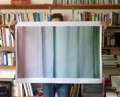 . etsi photographi, color, art, gradient print, prints, howto etsi, carlo shop, curtain, debbi carlo