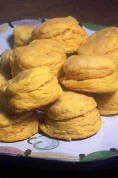 biscuit recipes, bread, yam, sweet potato