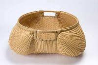 Cherokee basket....gorgeous!!