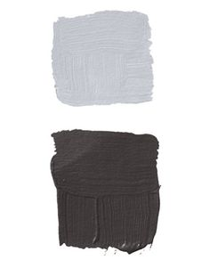 bedroom colors, painting floors, accent colors