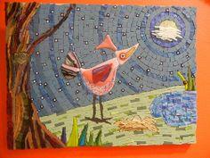 By Louise Brown, Darwin Austraila