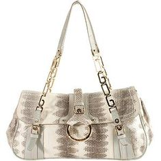 Images About Handbags Dream Wishlist On Pinterest Gucci Handbags Dillards And Yves