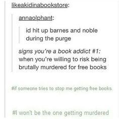 I'd risk it.