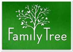 New HBO Series 'Family Tree' Begins May 12th 2013 at 10:30 PM    #genealogy #familytree #ancestry