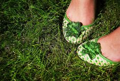 green shoes, party shoes, fashion shoes, girl fashion, red shoes, designer handbags, ballet flats, girls shoes, designer bags