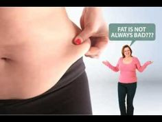 It's not your fault you can't lose weight!!! Find out why.... (+playlist) www.SkinnyBodyPlan.com