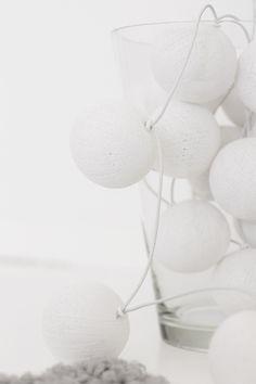 Color Blanco - White!!!