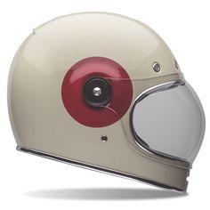Bell Bullitt Helmet Bullitt Helmet by Bell