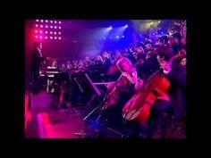 Yanni - Desire (HD)