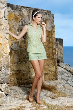 Camisa Inspira - The Color Wear