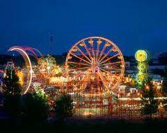 lights, statefair, north america, summer fair, texa, minnesota state fair, place, ferris wheels, fair foods