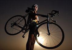 Google Image Result for http://i18.photobucket.com/albums/b146/jpalmer79/SteveBarnes1.jpg sport portrait, portrait jpalmer, cyclist portrait