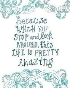 Dr Suess quote - Stylish Lady