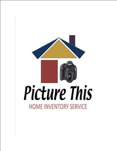 All About Picture This Home Inventory Service in Lincoln, Nebraska, United States