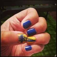 Golden State Warriors Game Day Glam On Pinterest 33 Pins