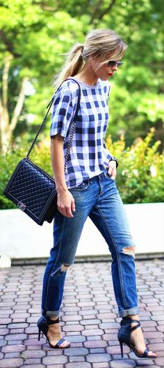 Street Fashion Inspo
