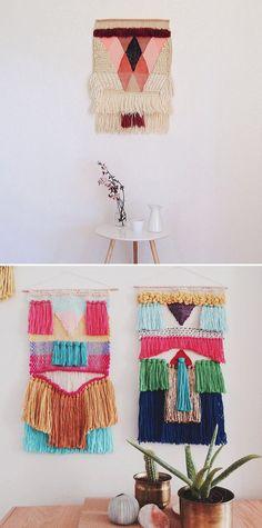 maryannemoodie1 tapic, tapestri