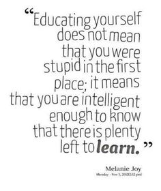 wisdom, plenti left, thought, inspir, learning, education, quot, first place, live