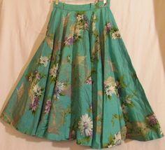 black skirt, tull underskirt, rockabilli skirt