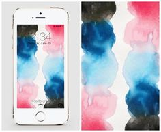 20 Wallpapers to Brighten You iPhone Screen http://sulia.com/my_thoughts/c8158cef-6b02-4fe8-936b-db19e2daf321/?source=pin&action=share&btn=small&form_factor=desktop&pinner=6999301