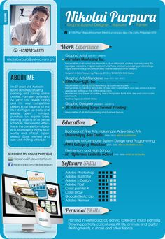 Spss Dissertation Help London