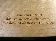 survival quotes and saying on pinterest circa survive breast cance. Black Bedroom Furniture Sets. Home Design Ideas