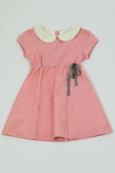 Maddie would look adorable in this!