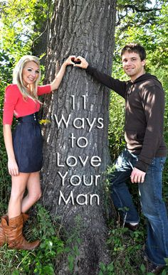 11-ways-to-love-your-man