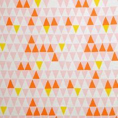 spira jaffa pink swedish fabric