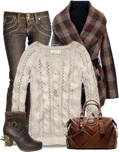 """""""Style the boot"""" by cindycook10 on Polyvore"""