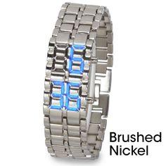 minimalistdesign watch, ladi faceless, tsuboi minimalistdesign, stuff, gadget