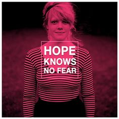 #hope #quote #inspire