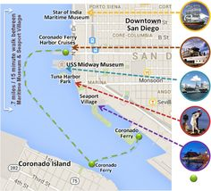Places To Go In And Around Orange County Ca On Pinterest