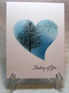 Bluebirdflats: Thank you, Heather Telford, Ottawa, Canada
