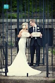 #WeddingsatMD Zoo-cage of love- photography by Meaghan Elliott