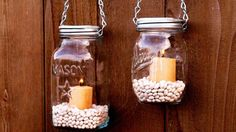 11 Inexpensive DIY Holiday Gift Ideas