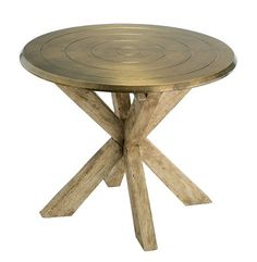great side table