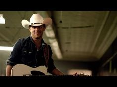 Point At You ~ Justin Moore