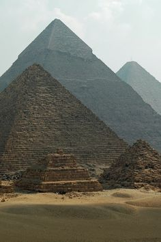 favorit place, ancient, egyptian pyramid, giza, wonder