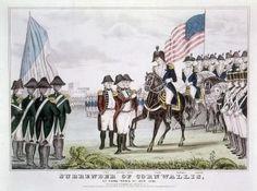 Great American Revolution ideas