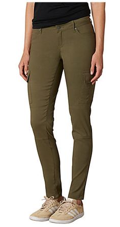 The prAna Meme Pant
