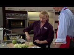 Best Baked Apples on America's Test Kitchen Season 11
